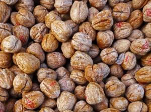 lr walnut