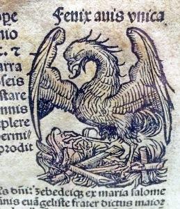 lr Phoenix 1453