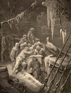 Rime_of_the_Ancient_Mariner-Albatross-Dore